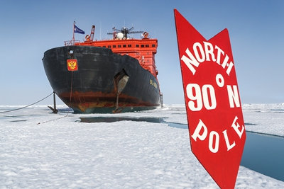 14July Day6 NorthPole 2593